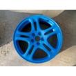 Plasti Dip folyékony gumi 429 ml kék - sűrű