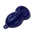 Plasti Dip spray Alap színek - Blurple 311 g