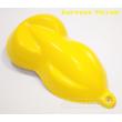 Plasti Dip spray Classic Muscle színek - Daytona Yellow 311 g