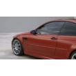 Plasti Dip folyékony gumi 3,78 liter DipYourCar színek - Carmine Red - hígított