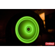 Plasti Dip spray - Foszforeszkáló zöld 311 g