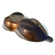 Pro FX Spectral Pigment - Sunset Bronze 5 gram