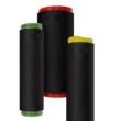 Re-Grip cserélhető szivacs szerszám markolat 17-28 mm