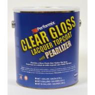 Plasti Dip folyékony gumi 3,78 liter gyöngyház fehér