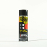 150 feet of ENERGY mini kompresszor 200 ml
