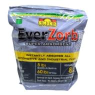 EverZorb felitatóanyag