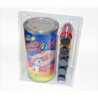 Plasti Dip  Színkeverő készlet - Create Your Color Kit