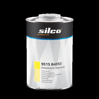 Szilikon lemosó - 250 ml