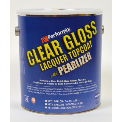Plasti Dip folyékony gumi 1 liter gyöngyház fehér