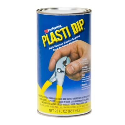 Plasti Dip 22 oz
