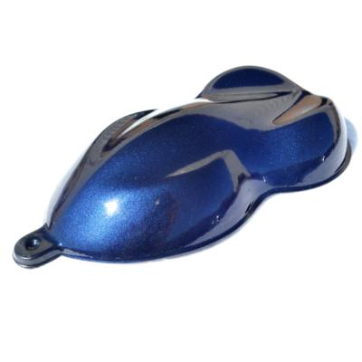 Pro FX Spectral Pigment - Midnight Blue 5 gram