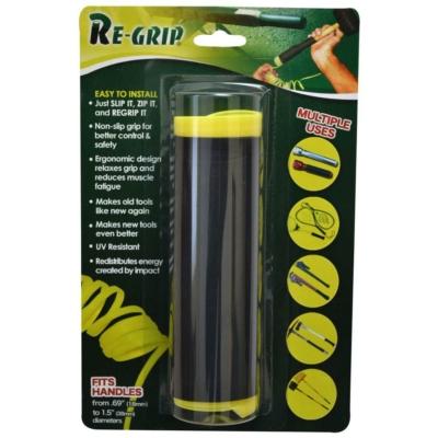 Re-Grip cserélhető szivacs szerszám markolat 20-38 mm