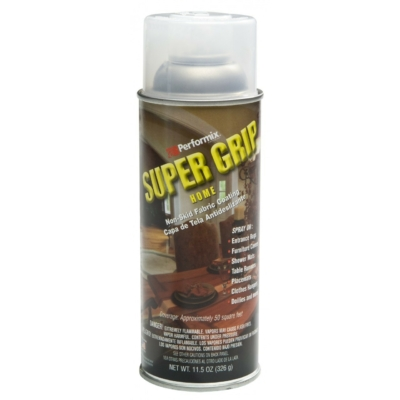 Plasti Dip Super Grip Csúszásgátló Spray 340 ml