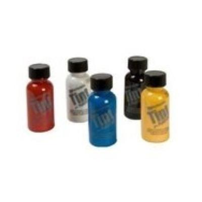 Plasti Dip színező 30 ml - sárga